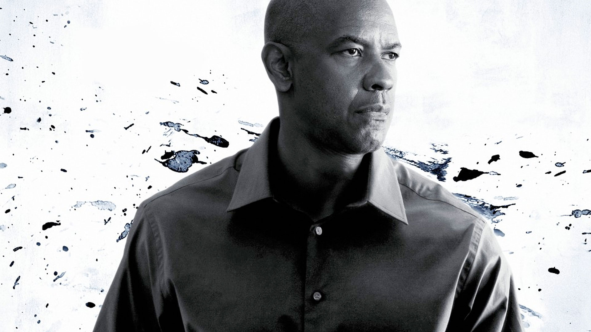 The Equalizer 2014 Review The Action Elite