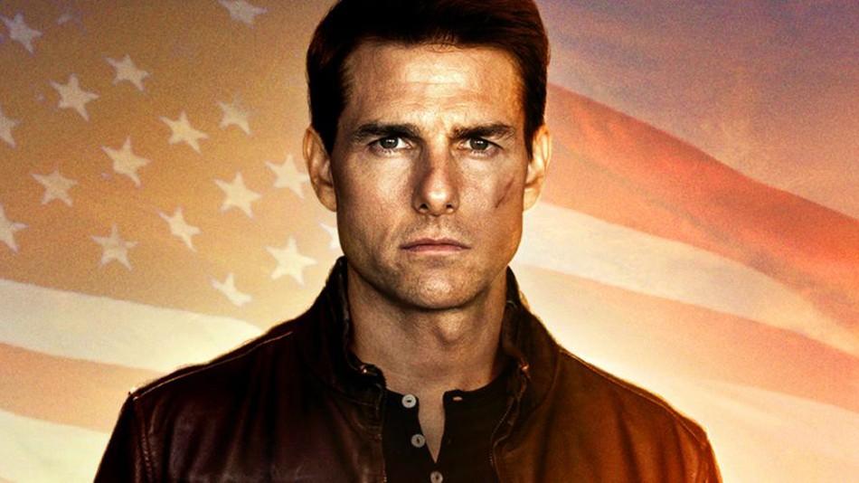 Jack Reacher 2012 Review The Action Elite