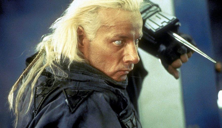 Matthias Hues movie
