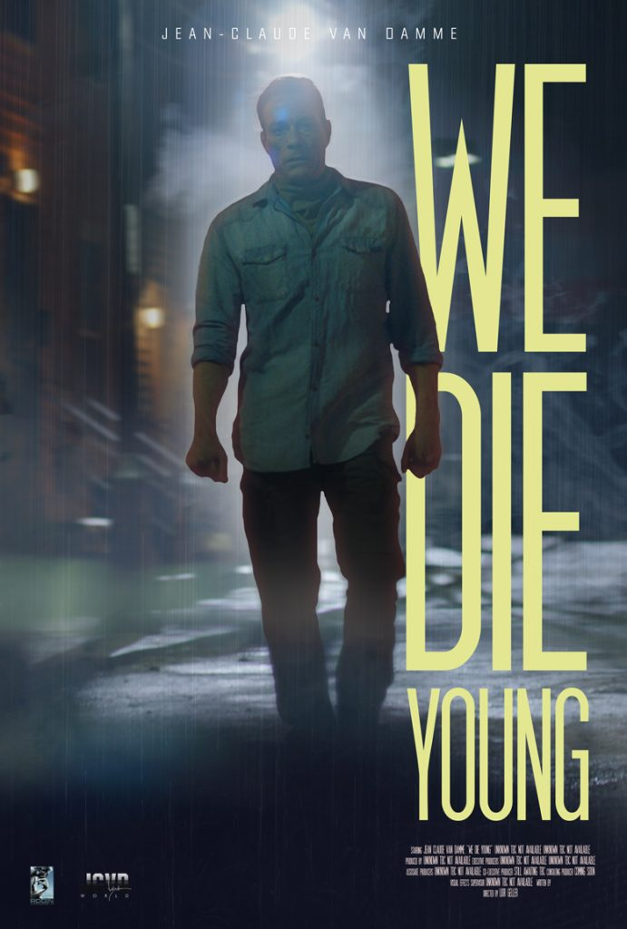 WeDieYoung_POSTER-691x1024.jpg