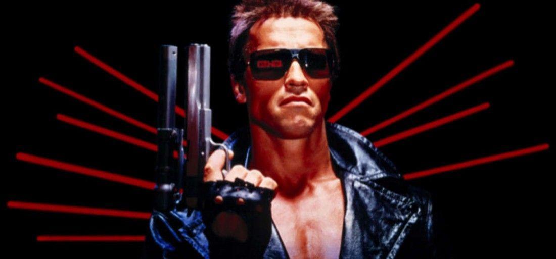 The 10 Best Arnold Schwarzenegger Films - The Action Elite