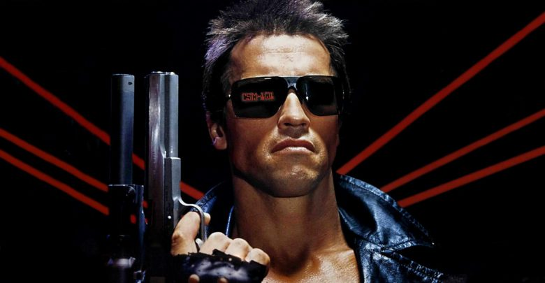 Image result for terminator 1984