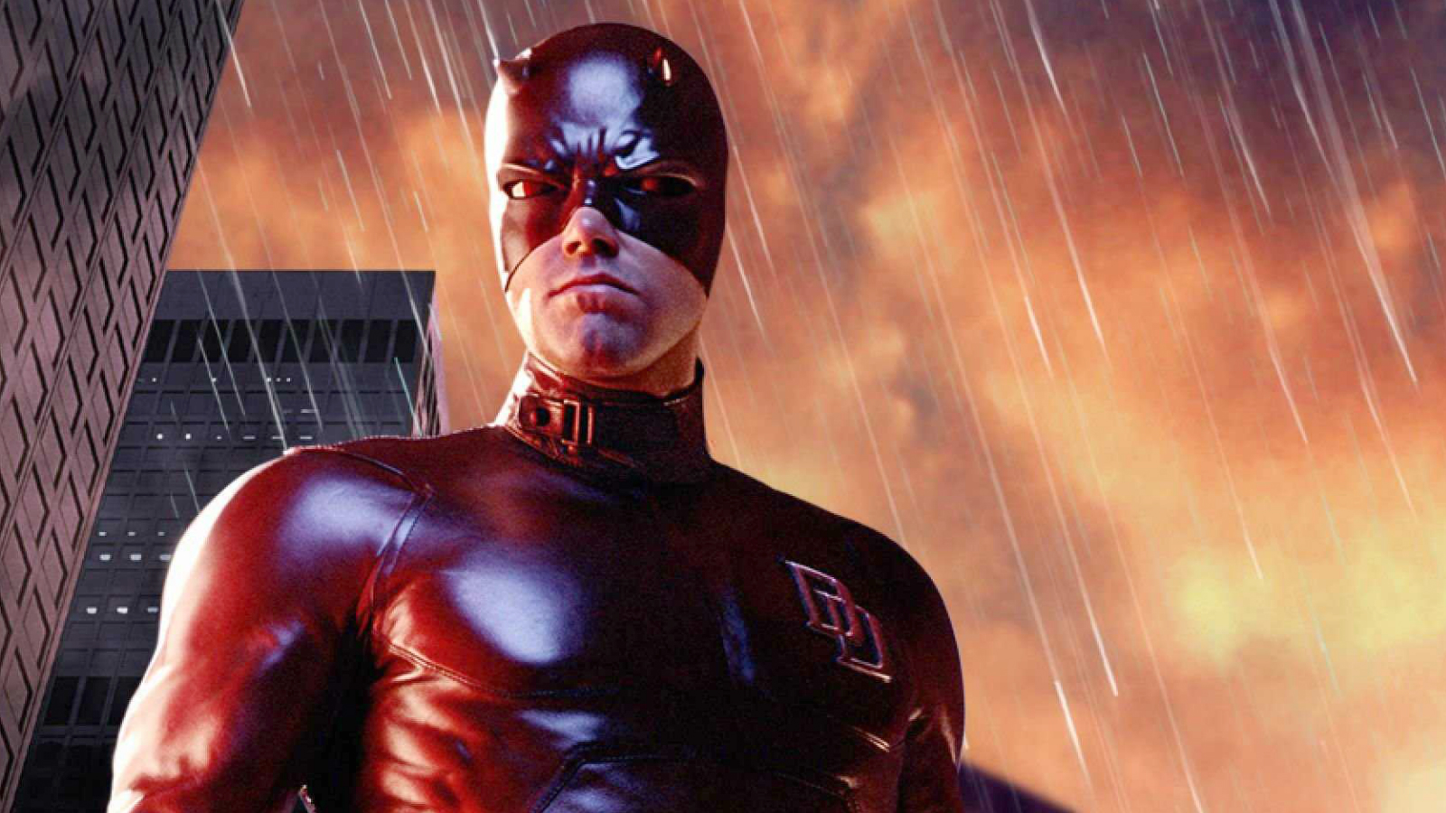 Daredevil 2003 Director S Cut Review The Action Elite
