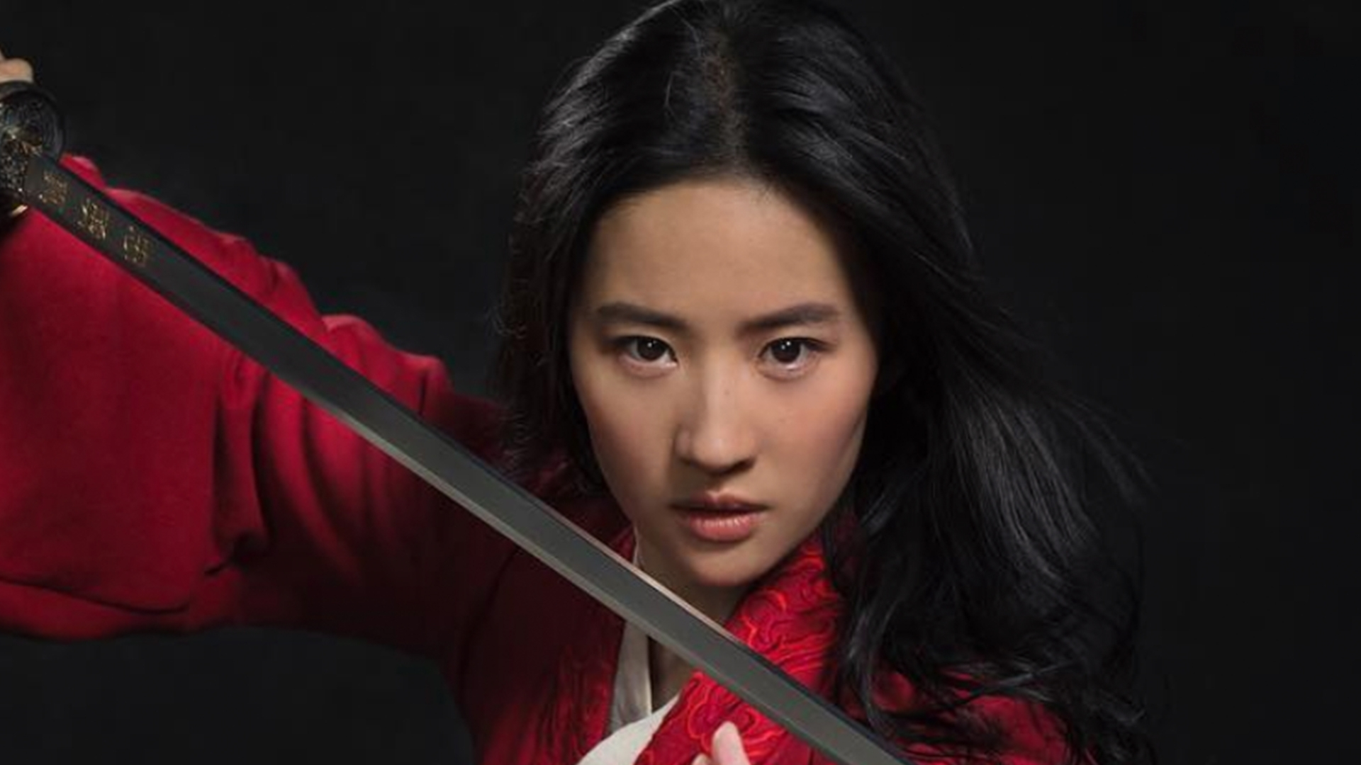 Mulan (2020) Review - The Action Elite